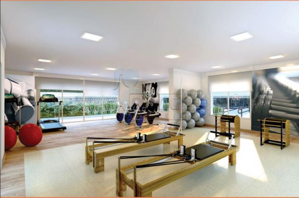 Comprar Apartamento / Cobertura em Ribeirão Preto apenas R$ 4.700.000,00 - Foto 41