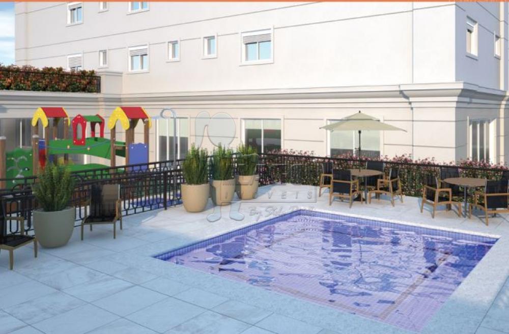 Comprar Apartamento / Cobertura em Ribeirão Preto apenas R$ 4.700.000,00 - Foto 36
