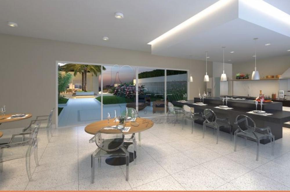 Comprar Apartamento / Cobertura em Ribeirão Preto apenas R$ 4.700.000,00 - Foto 42