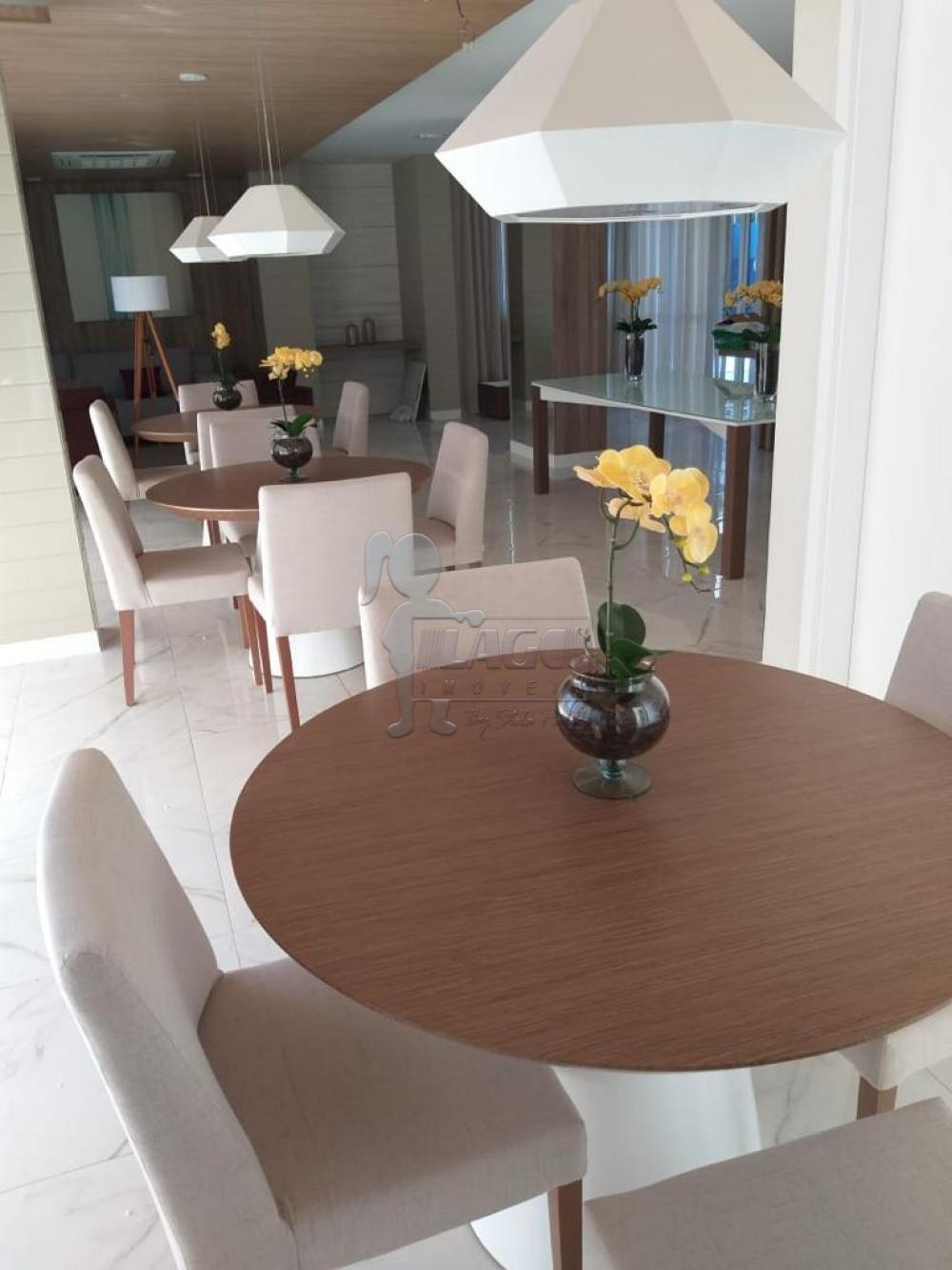 Comprar Apartamento / Padrão em Ribeirão Preto apenas R$ 542.000,00 - Foto 33