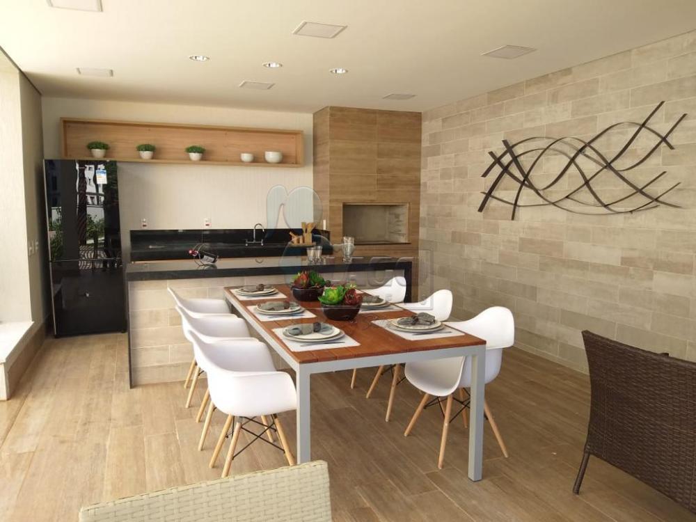 Comprar Apartamento / Padrão em Ribeirão Preto apenas R$ 542.000,00 - Foto 35