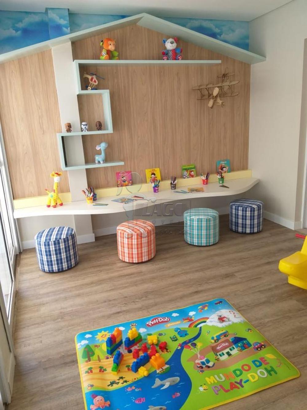 Comprar Apartamento / Padrão em Ribeirão Preto apenas R$ 542.000,00 - Foto 36