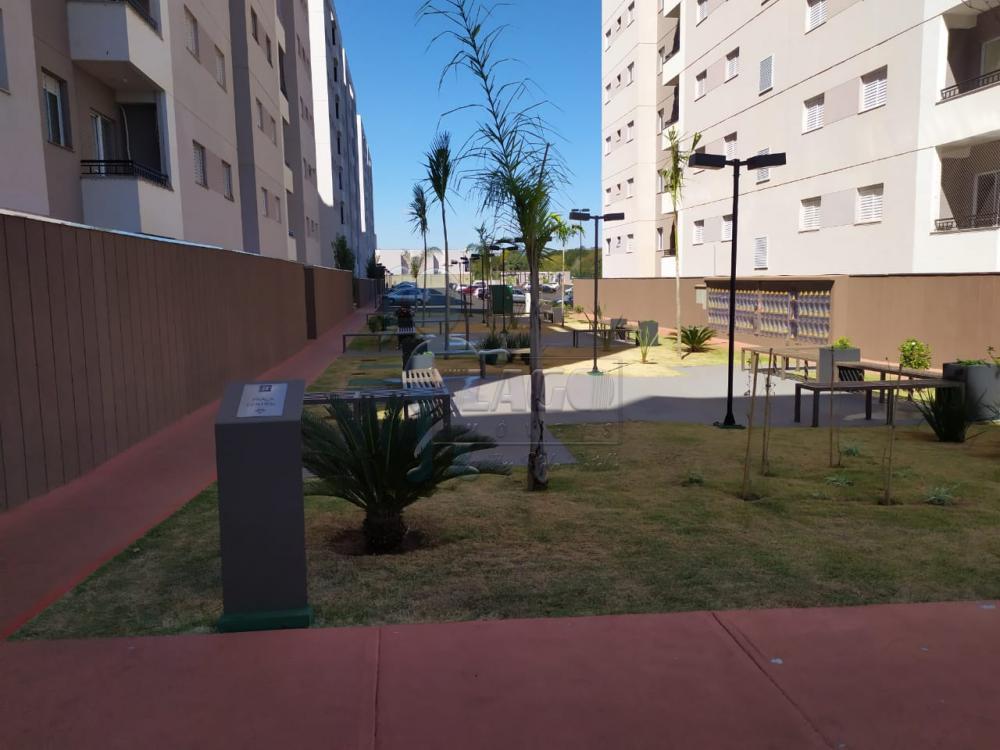 Alugar Apartamento / Padrão em Ribeirão Preto apenas R$ 1.300,00 - Foto 42