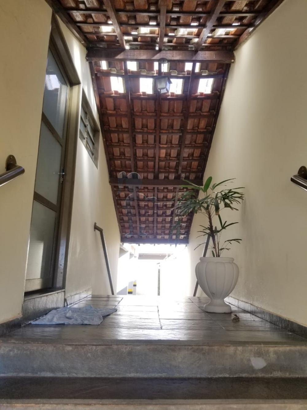 Alugar Apartamento / Padrão em Ribeirão Preto apenas R$ 700,00 - Foto 45