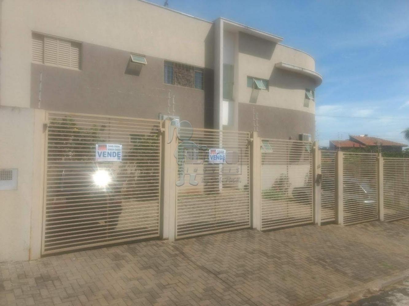 Comprar Apartamento / Padrão em Ribeirão Preto apenas R$ 165.000,00 - Foto 18