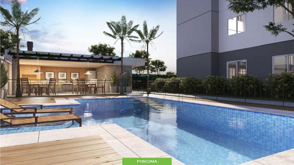 Comprar Apartamento / Padrão em Ribeirão Preto apenas R$ 181.990,00 - Foto 2
