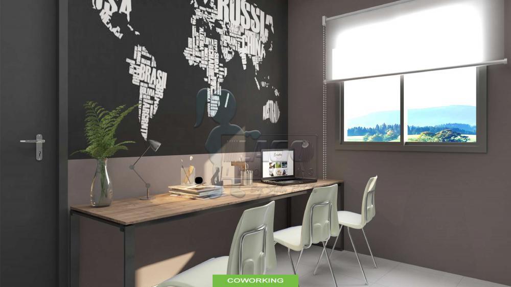 Comprar Apartamento / Padrão em Ribeirão Preto apenas R$ 181.990,00 - Foto 6