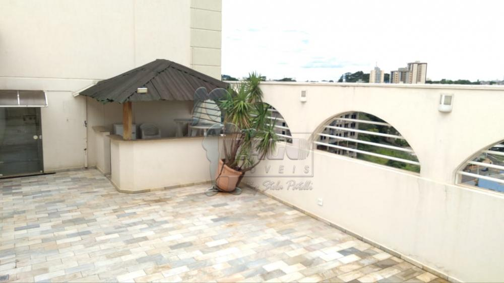 Alugar Apartamento / Padrão em Ribeirão Preto R$ 1.700,00 - Foto 21