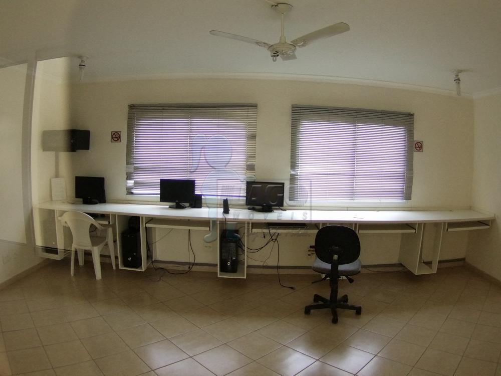 Alugar Apartamento / Padrão em Ribeirão Preto R$ 1.700,00 - Foto 27