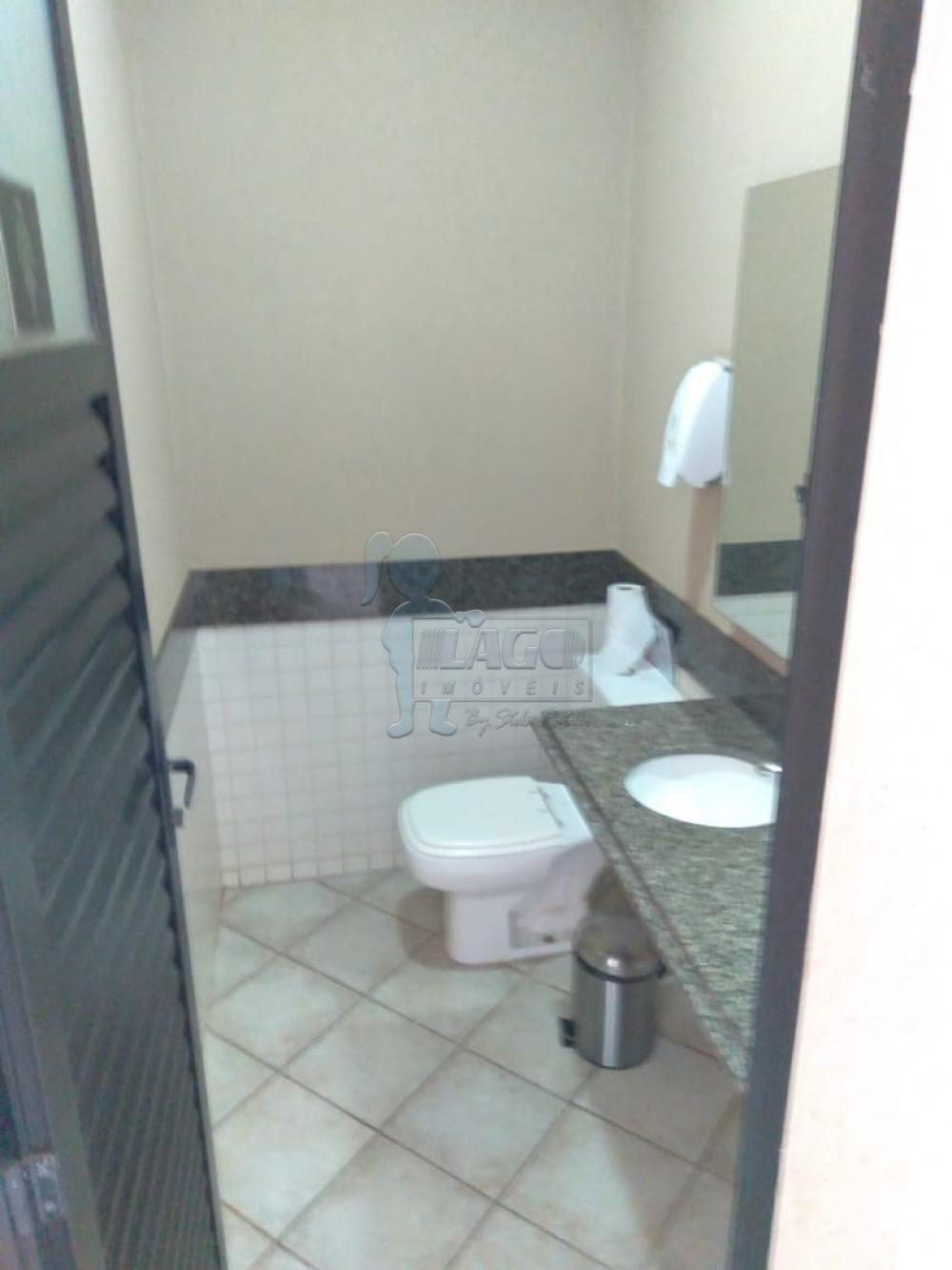 Alugar Apartamento / Padrão em Ribeirão Preto R$ 2.700,00 - Foto 32