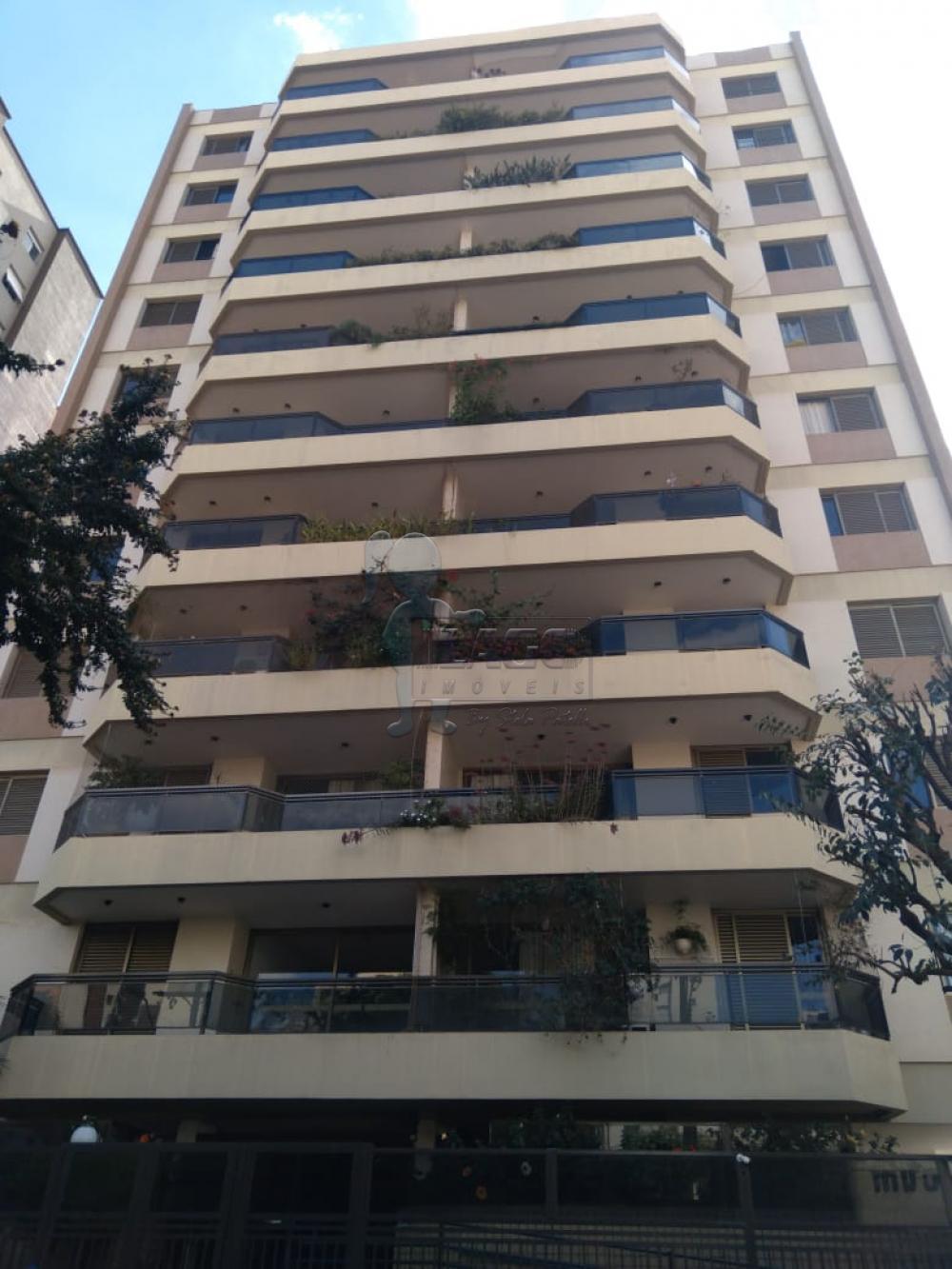 Alugar Apartamento / Padrão em Ribeirão Preto R$ 1.350,00 - Foto 20