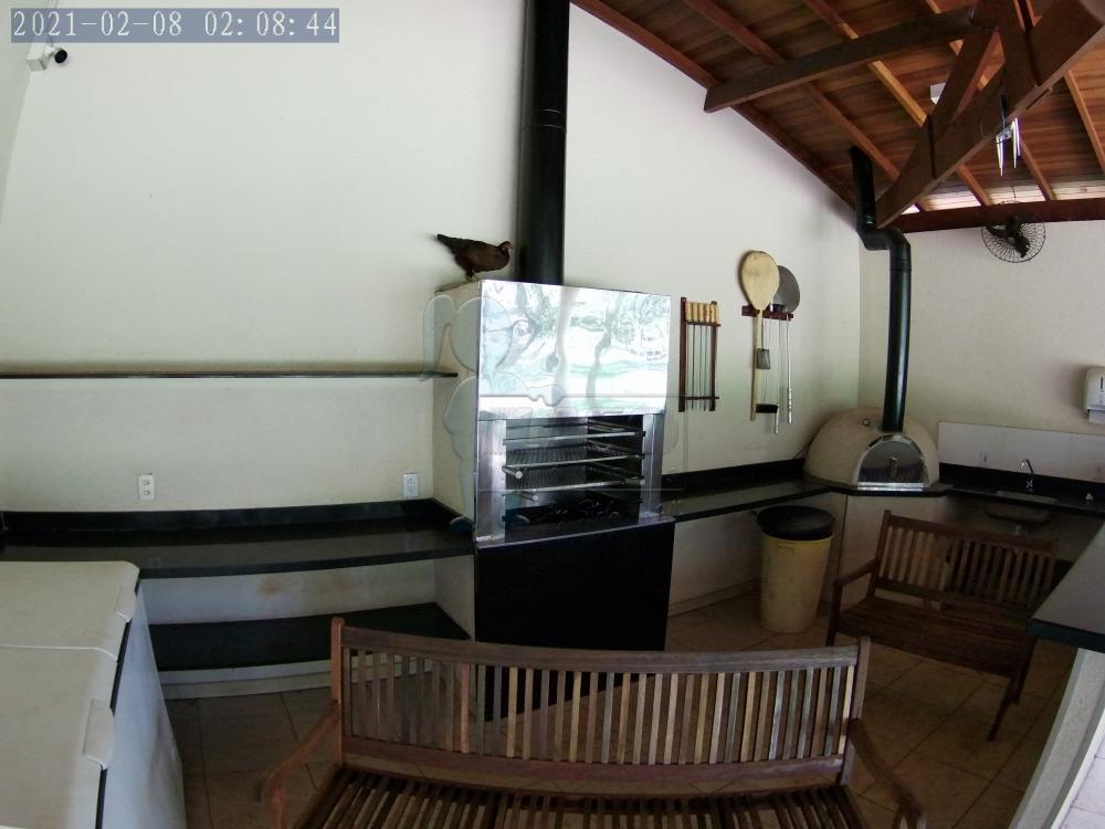 Alugar Apartamento / Padrão em Ribeirão Preto R$ 1.400,00 - Foto 18
