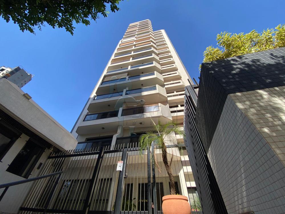 Alugar Apartamento / Padrão em Ribeirão Preto R$ 1.300,00 - Foto 20