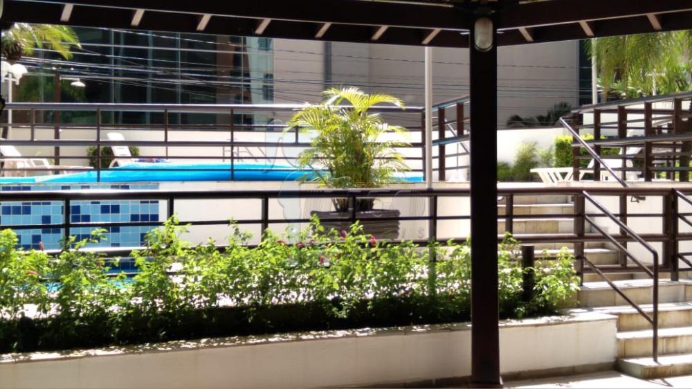 Comprar Apartamento / Padrão em Ribeirão Preto R$ 640.000,00 - Foto 22