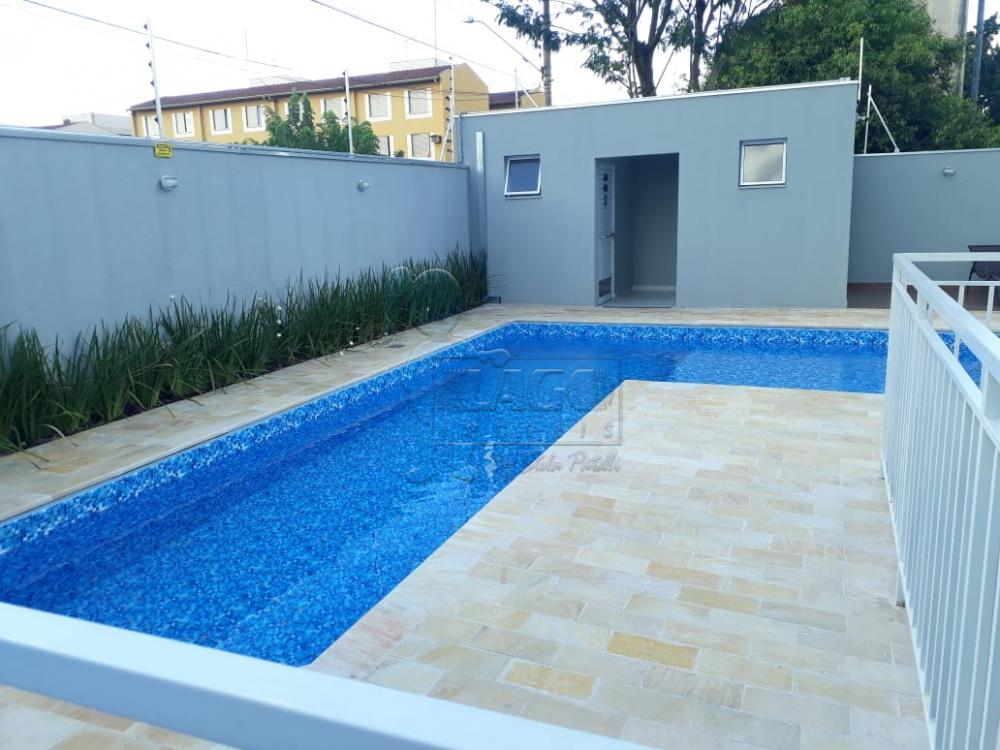 Comprar Apartamento / Padrão em Ribeirão Preto R$ 185.000,00 - Foto 11
