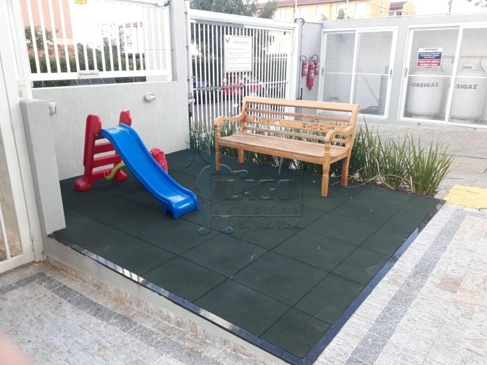 Comprar Apartamento / Padrão em Ribeirão Preto R$ 185.000,00 - Foto 12