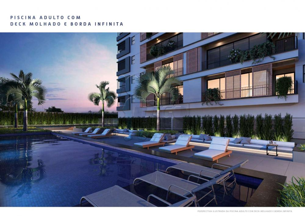 Comprar Apartamento / Padrão em Ribeirão Preto R$ 1.139.816,00 - Foto 12