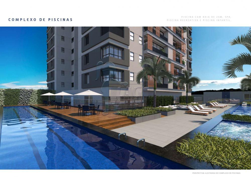 Comprar Apartamento / Padrão em Ribeirão Preto R$ 1.139.816,00 - Foto 13