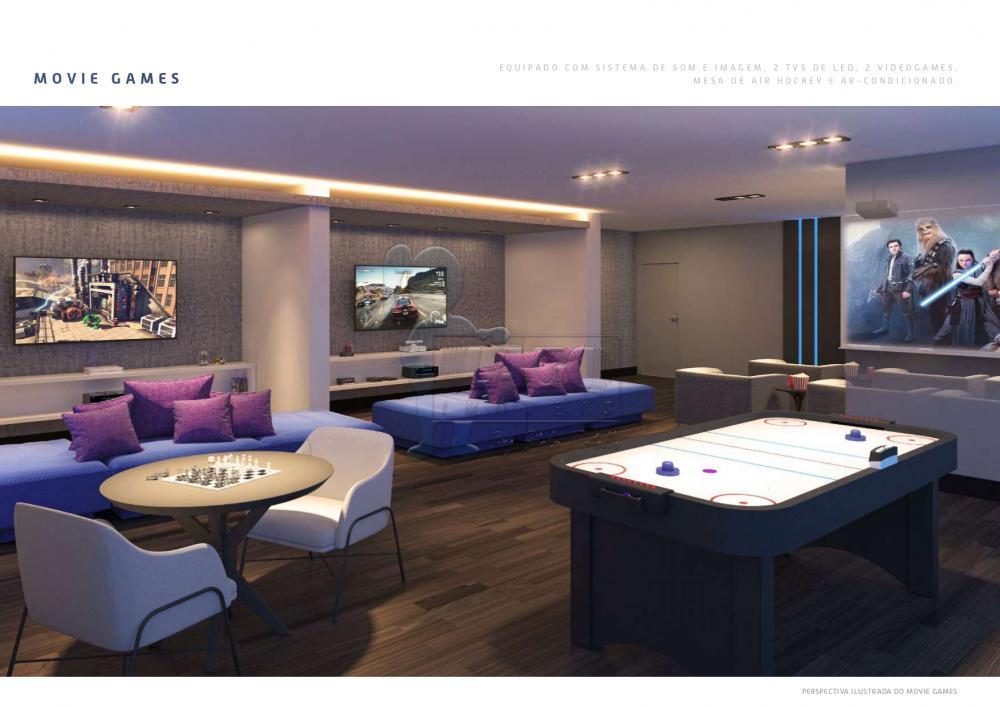 Comprar Apartamento / Padrão em Ribeirão Preto R$ 1.139.816,00 - Foto 20