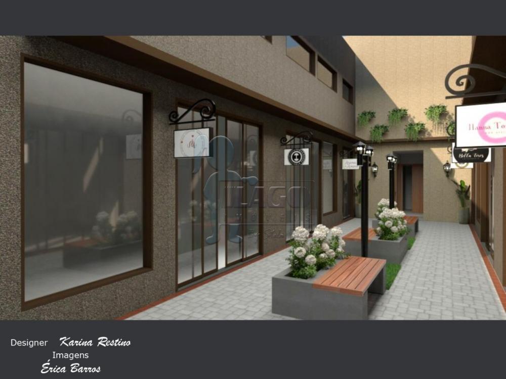 Alugar Comercial / Sala Comercial em Ribeirão Preto R$ 1.500,00 - Foto 12