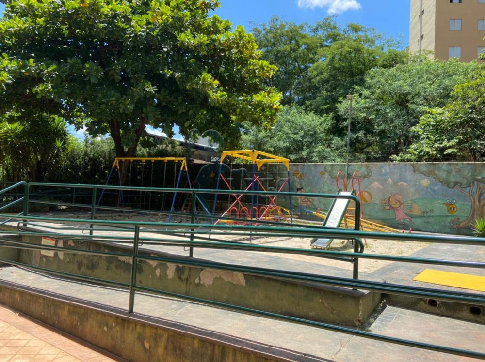 Alugar Apartamento / Padrão em Ribeirão Preto R$ 1.000,00 - Foto 21