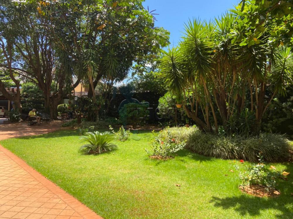 Alugar Apartamento / Padrão em Ribeirão Preto R$ 1.000,00 - Foto 23