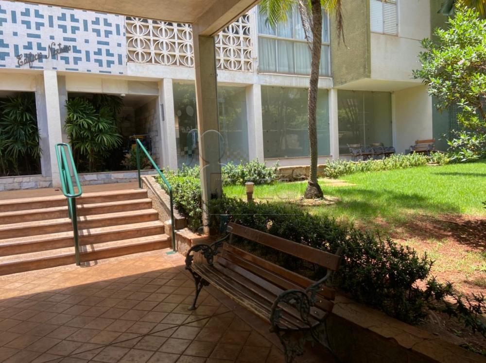 Alugar Apartamento / Padrão em Ribeirão Preto R$ 1.000,00 - Foto 30