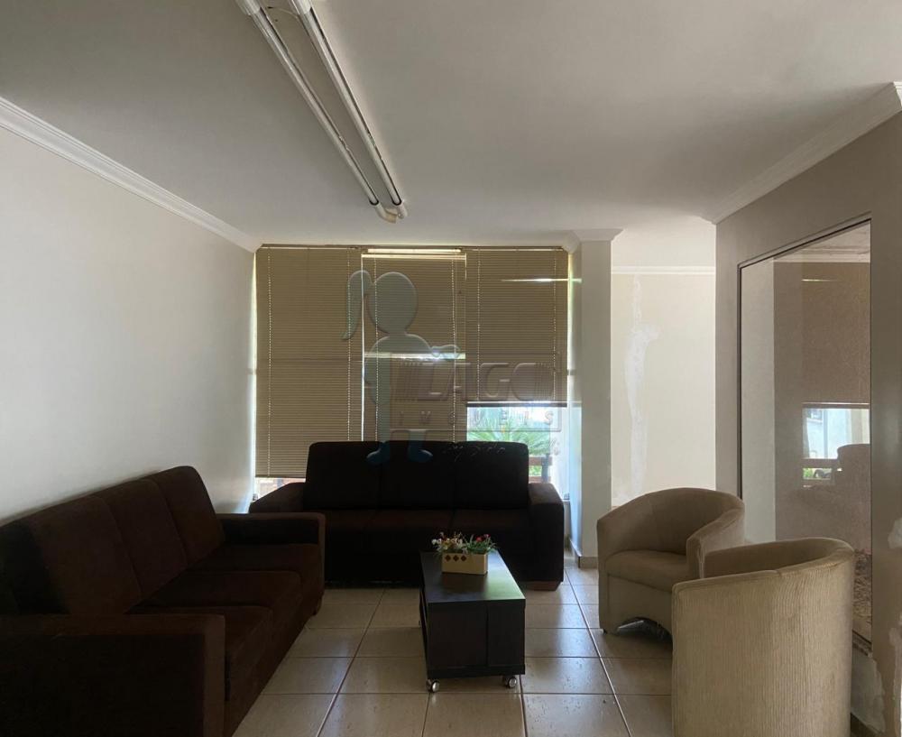 Alugar Apartamento / Padrão em Ribeirão Preto R$ 1.000,00 - Foto 28
