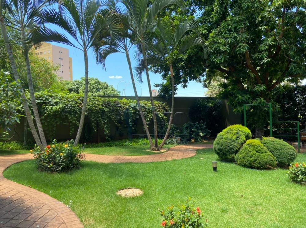 Alugar Apartamento / Padrão em Ribeirão Preto R$ 1.000,00 - Foto 29