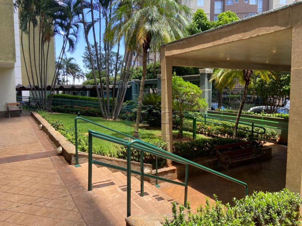 Alugar Apartamento / Padrão em Ribeirão Preto R$ 1.000,00 - Foto 32