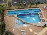Alugar Apartamento / Mobiliado em Ribeirão Preto apenas R$ 3.500,00 - Foto 52