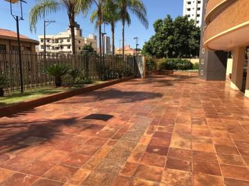 Alugar Apartamento / Mobiliado em Ribeirão Preto apenas R$ 3.500,00 - Foto 53