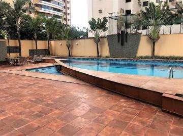 Alugar Apartamento / Mobiliado em Ribeirão Preto apenas R$ 3.500,00 - Foto 48