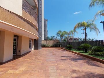 Alugar Apartamento / Mobiliado em Ribeirão Preto apenas R$ 3.500,00 - Foto 54