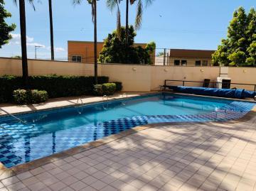 Alugar Apartamento / Padrão em Ribeirão Preto R$ 3.500,00 - Foto 64