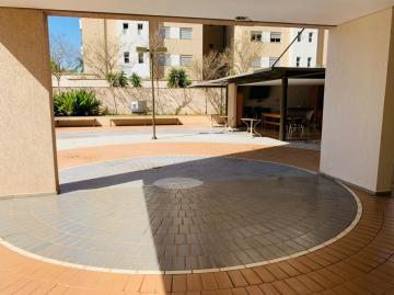 Alugar Apartamento / Padrão em Ribeirão Preto R$ 3.500,00 - Foto 65