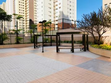 Alugar Apartamento / Padrão em Ribeirão Preto R$ 3.500,00 - Foto 66