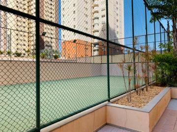 Alugar Apartamento / Padrão em Ribeirão Preto R$ 3.500,00 - Foto 67