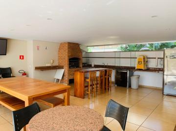 Alugar Apartamento / Padrão em Ribeirão Preto R$ 3.500,00 - Foto 68