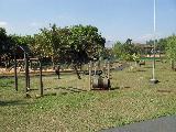 Alugar Casas / Condomínio em Ribeirão Preto apenas R$ 1.500,00 - Foto 23