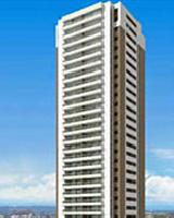 Comprar Apartamento / Padrão em Ribeirão Preto R$ 1.300.000,00 - Foto 27