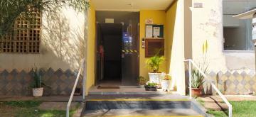 Alugar Apartamento / Padrão em Ribeirão Preto R$ 1.000,00 - Foto 24