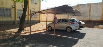 Alugar Apartamento / Padrão em Ribeirão Preto R$ 1.000,00 - Foto 25