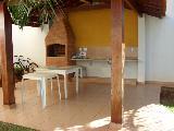 Comprar Casas / Condomínio em Ribeirão Preto apenas R$ 425.000,00 - Foto 23
