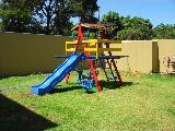 Comprar Casas / Condomínio em Ribeirão Preto apenas R$ 435.000,00 - Foto 20
