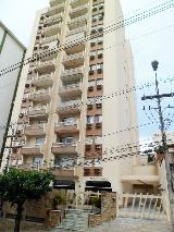 Comprar Apartamento / Padrão em Ribeirão Preto apenas R$ 275.000,00 - Foto 14