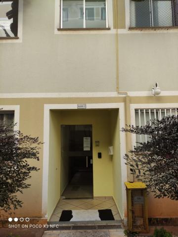 Alugar Apartamento / Padrão em Ribeirão Preto R$ 600,00 - Foto 23