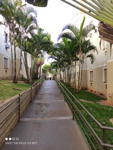 Alugar Apartamento / Padrão em Ribeirão Preto R$ 600,00 - Foto 24
