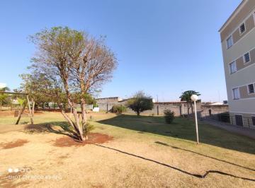 Alugar Apartamento / Padrão em Ribeirão Preto R$ 600,00 - Foto 25