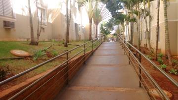 Alugar Apartamento / Padrão em Ribeirão Preto R$ 600,00 - Foto 16